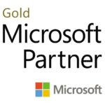 Condusiv is a Microsoft Gold Partner